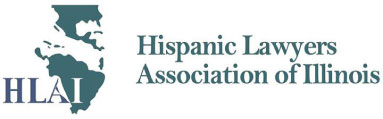 Hispanic Lawyers Association of Illinois