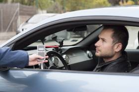 Understanding the Different Types of Breathalyzer Tests in DUI Cases