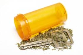 Medical Marijuana Users: How to Avoid a Possible DUI Charge